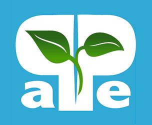 2014: Launch of the apeAPP – Winner of the 'Best Environmental Mobile Application' 2014 MobileWebAwards