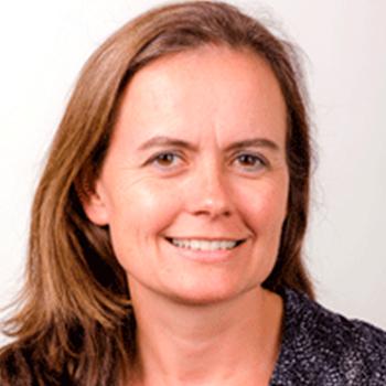 Dr. Martha Robbins